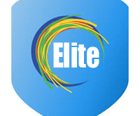 hotspot shield elite 4.3.5