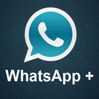 whatsapp plus 4.16