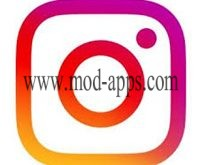 instagram plus 10.14.0