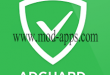 Download ADGUARD apk