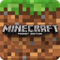 Minecraft Pocket Edition 1.1.0.6