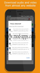 تحميل IDM+ PLUS FASTEST DOWNLOAD MANAGER V5.6